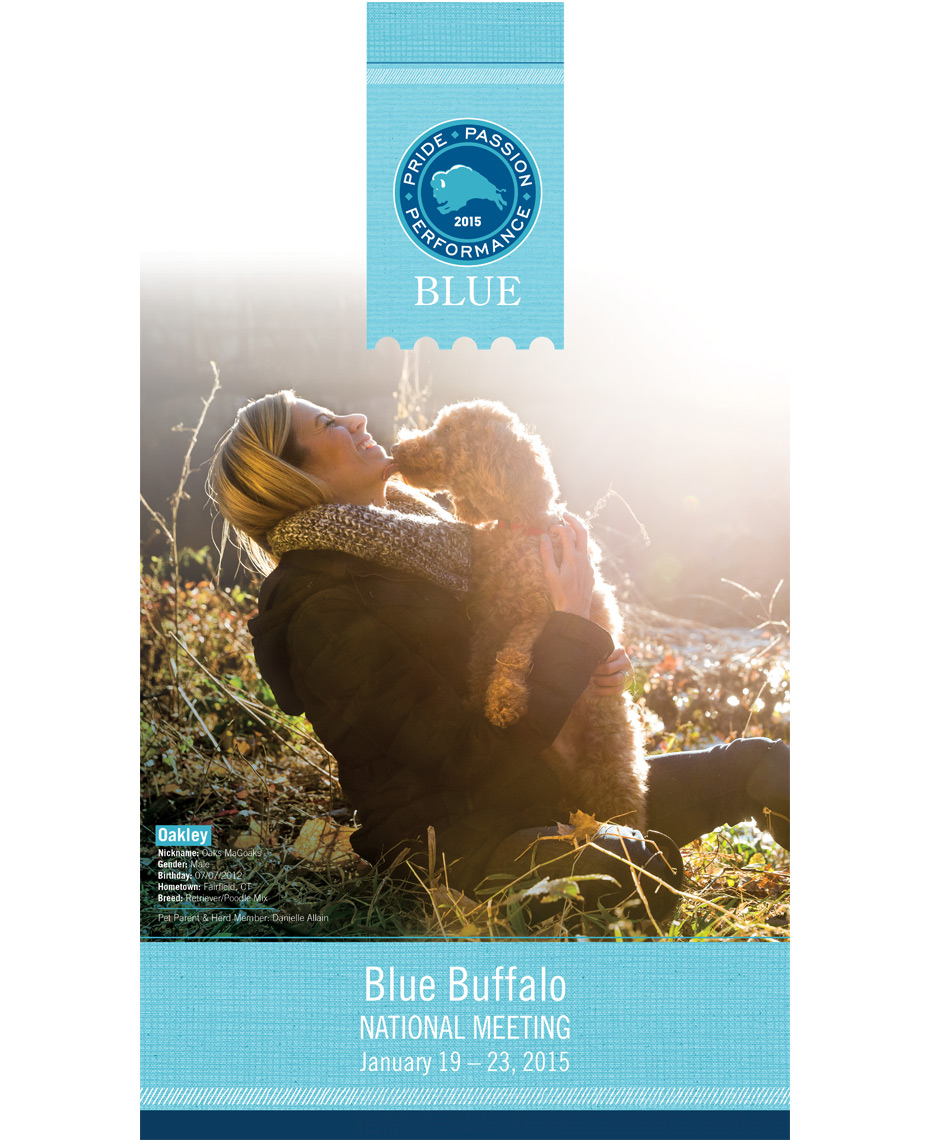 Blue_Buffalo_Nat_Meeting_01