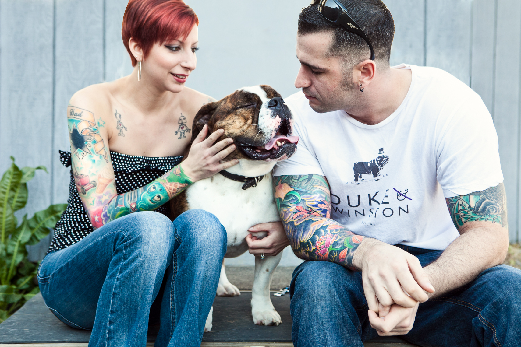 Dogs_with_tattooed_owners_40