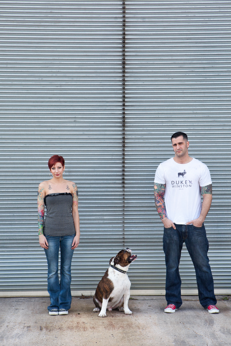 Dogs_with_tattooed_owners_44