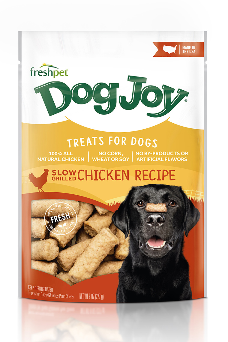 Freshpet_Dog-Joy_PDPRender_Chicken_3D_r2