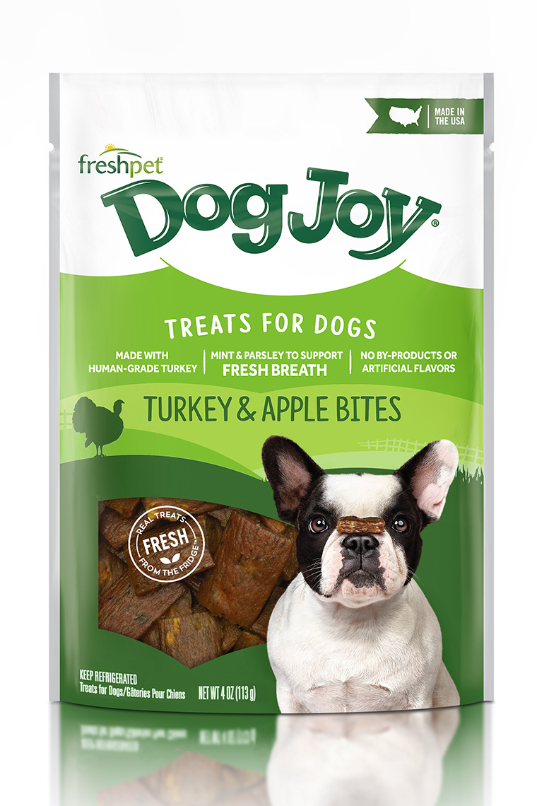 Freshpet_Dog-Joy_PDPRender_TurkeyApple_3D_r2