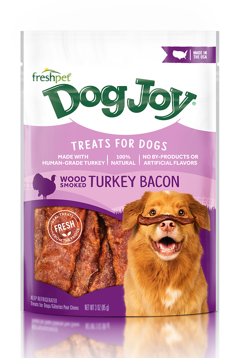 Freshpet_Dog-Joy__TurkeyBacon_tyfoster
